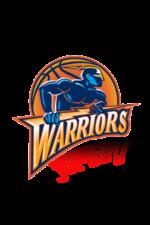 Warrior Jersey